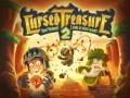 Žaidimai Cursed Treasure 2