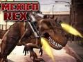 Žaidimai Mexico Rex