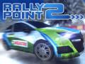 Žaidimai Rally Point 2