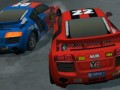 Žaidimai Y8 Racing Thunder