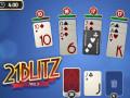 Žaidimai 21 Blitz
