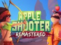 Žaidimai Apple Shooter Remastered