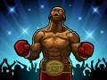 Žaidimai Boxing Stars