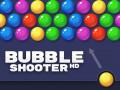 Žaidimai Bubble Shooter