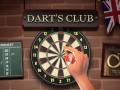 Žaidimai Darts Club