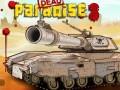 Žaidimai Dead Paradise 3