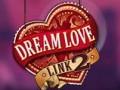 Žaidimai Dream Love Link 2