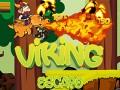 Žaidimai EG Viking Escape