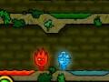 Žaidimai Fireboy and Watergirl