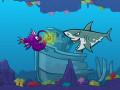 Žaidimai Fish Eat Fish
