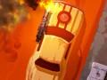 Žaidimai Furious Road