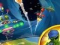 Žaidimai Galactic Missile Defense
