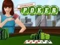Žaidimai GoodGame Poker
