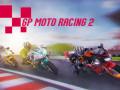 Žaidimai GP Moto Racing 2