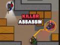 Žaidimai Killer Assassin