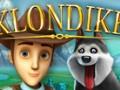 Žaidimai Klondike