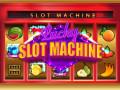 Žaidimai Lucky Slot Machine