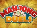 Žaidimai Mahjong Duels
