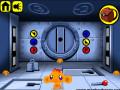 Žaidimai Monkey GO Happy: Stage 1
