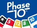 Žaidimai Phase 10
