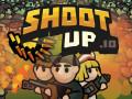 Žaidimai Shootup.io