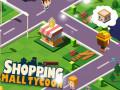 Žaidimai Shopping Mall Tycoon