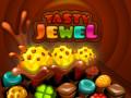 Žaidimai Tasty Jewel