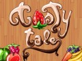 Žaidimai Tasty Tale