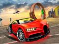 Žaidimai Top Speed Racing 3D