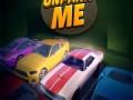Žaidimai Unpark Me