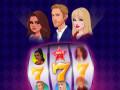 Žaidimai VIP Slot Machine