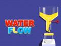 Žaidimai Water Flow